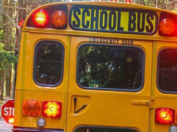 backofschoolbus