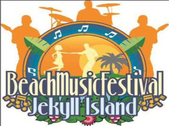 beachmusicfestlogo