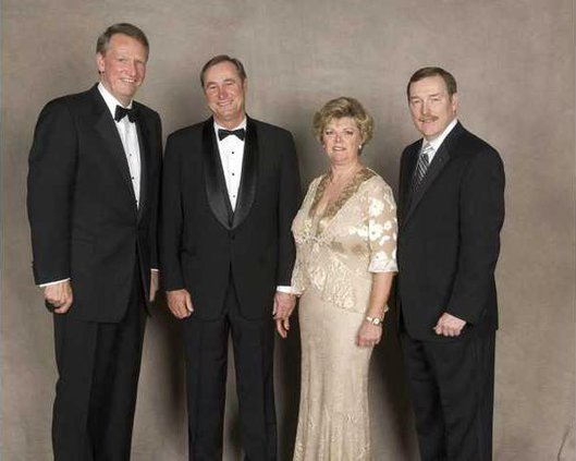 Nesmith Named Gm Dealer Of Year Coastal Courier