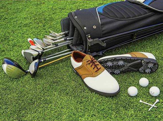 golfstuff