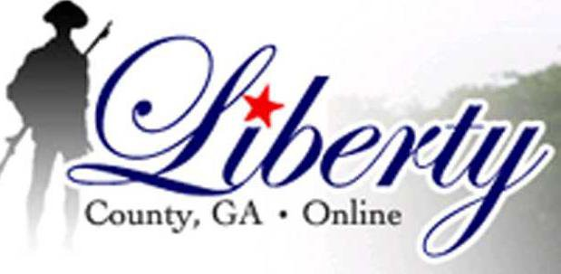 liberty county logo