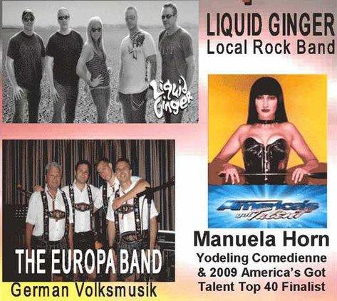 oktoberfest-flyer2010-updated