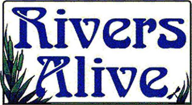 river alive
