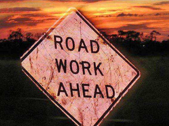 roadworkaheadsign