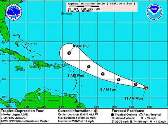 tropicaldepression4