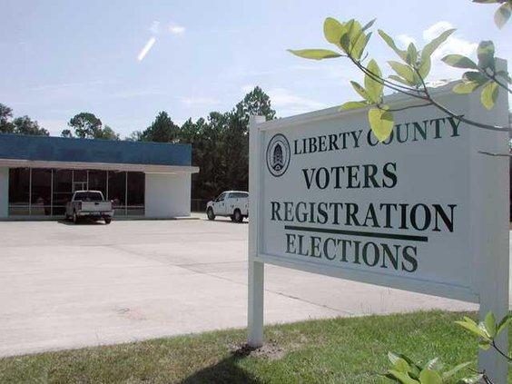 voter-registration-003