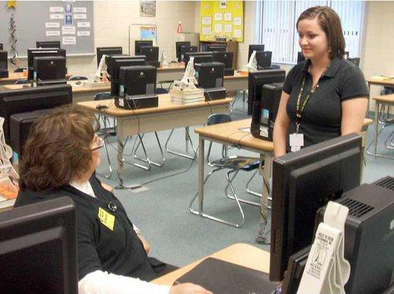 0407work-based learning photo