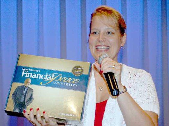 0724 Financial peace