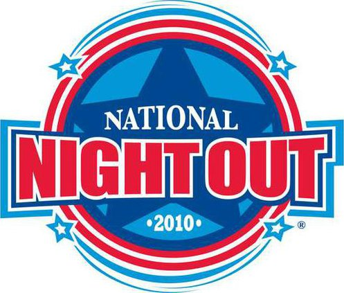 0801-Natl-night-out