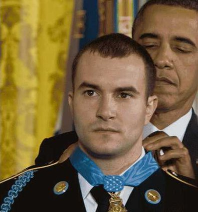 1119-Giunta-and-Obama