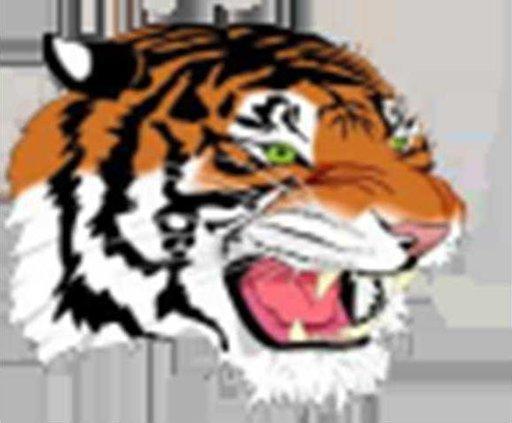 Bradwell logo WEB