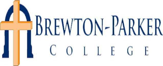 Brewton-Parker