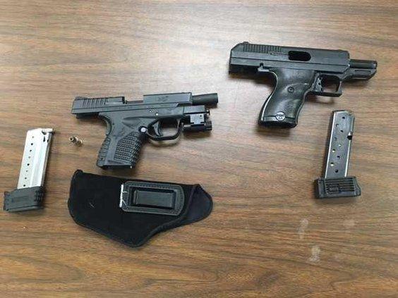 Guns 06-02-16
