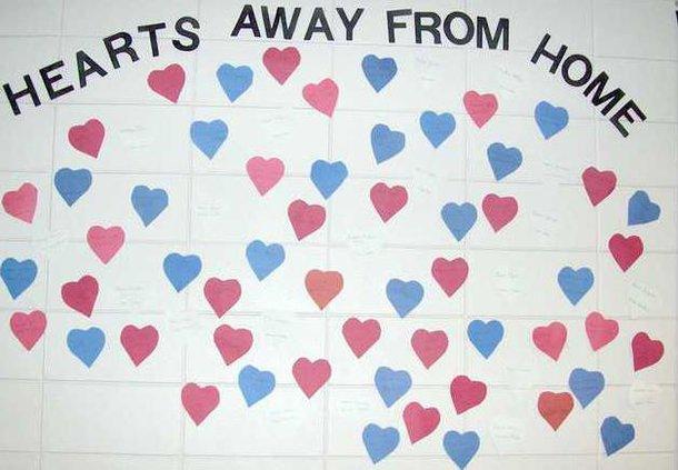 MMS.hearts