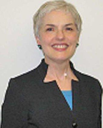 Patrice McDermott