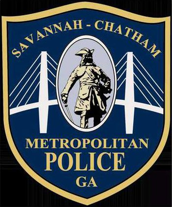 SCMPD-PATCH-small1