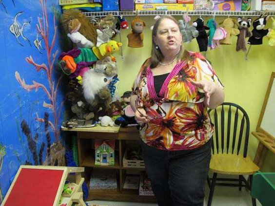 WEB Helens Haven - Liles in Play Therapy Room