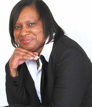 ea Secretary Williams