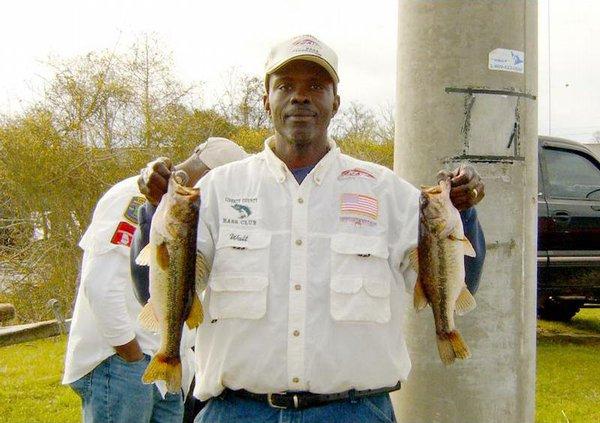 fish 168