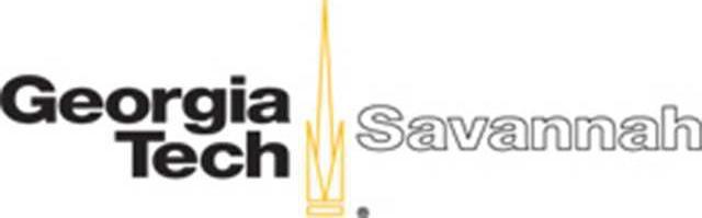 ga tech sav logo