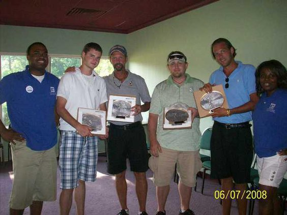 golfwinners