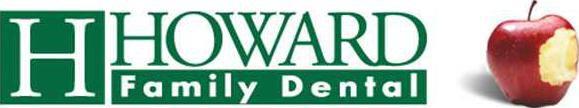 howard-family-dental