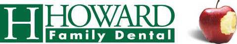 howard family dental