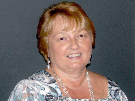 nationalguard-PamelaPatterson