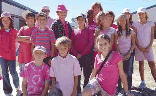 school pink2 jpg