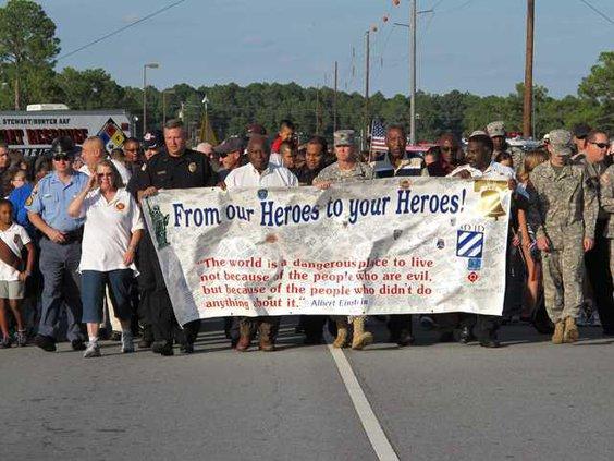 web 9-11 freedom walk 033