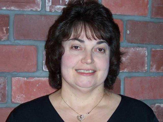 web Judy Scherer KEEP