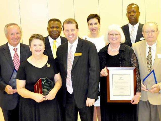 0626 Dems awards