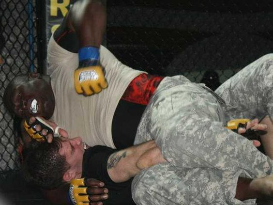 Combatives1