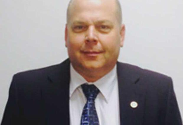 Craig Nobles