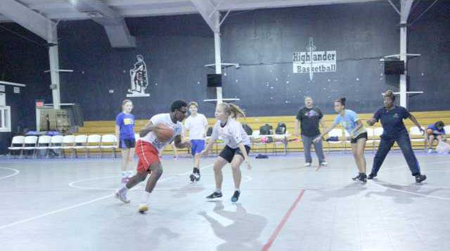 FPCABasketballPreview