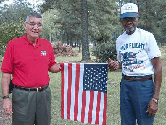 Honor-flight---Relaford-001