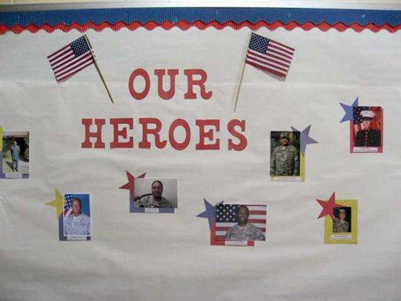 JME.Heroes
