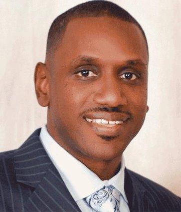 Pastor-T.-Johnson