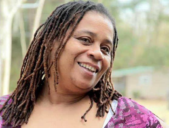 Theresa Gilchrist