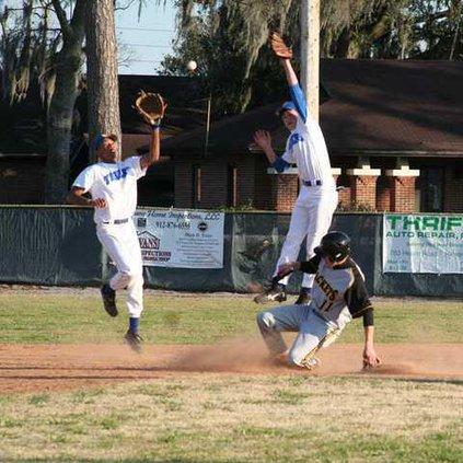 TigerBaseball