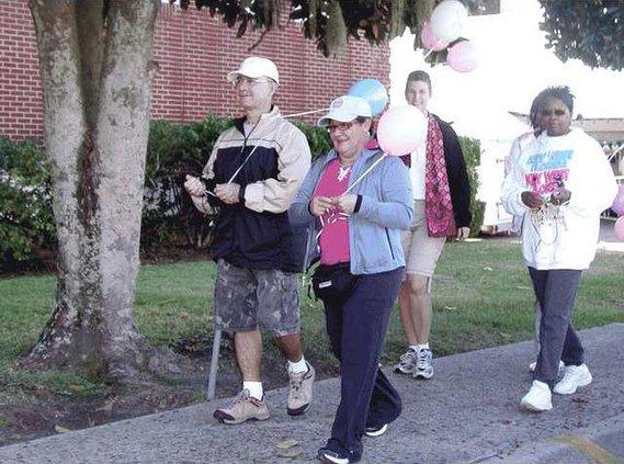 breast-fair-memory-walk-1