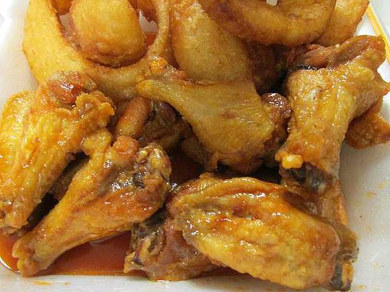 chickenwings 004