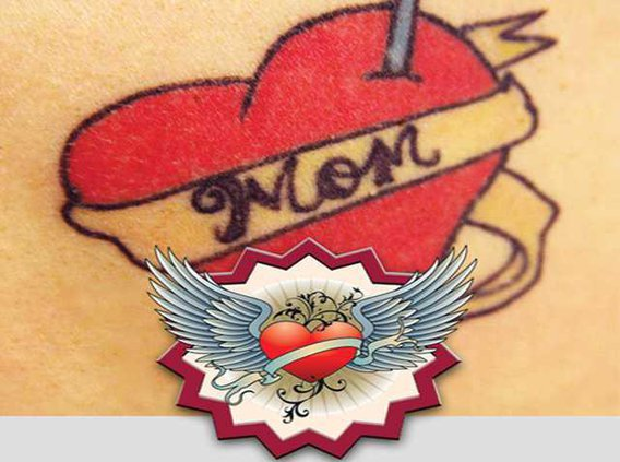 Army revises tattoo policy - Coastal Courier