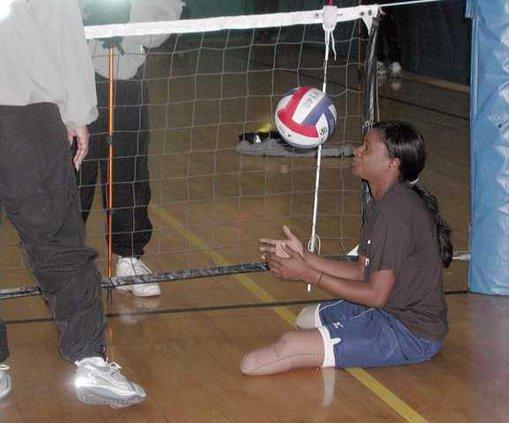 paralympicvolleyball