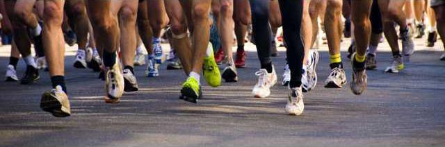 running-tritsi1