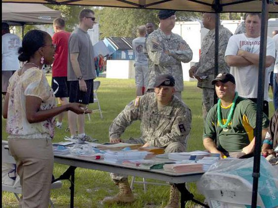 0818-Army-family-health-day