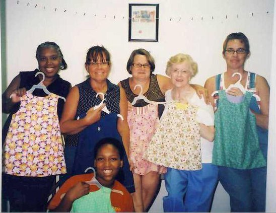 0830 sewing group