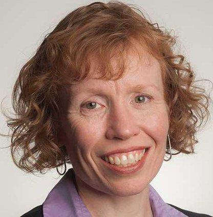 Claire SuggsHD