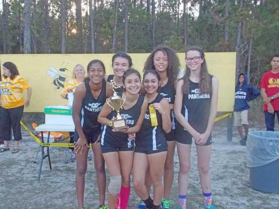 LadyPantherCrossCountry2