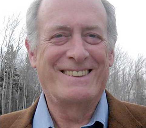 Peter A Bradford